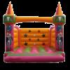 Clown 150x150