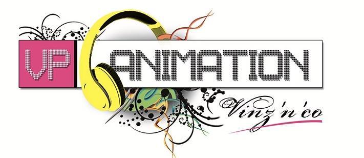 DJ - Animateur - 28